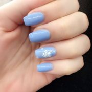 cool nails - 289 & 143