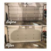 Plano Overhead Garage Door  70 Photos  158 Reviews  Garage Door Services  1100 N Central