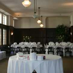 Chair Cover Rentals New Haven Ct Stand Test Measure The Ballroom 19 Photos Venues Event Spaces 216 Crown St Phone Number Yelp