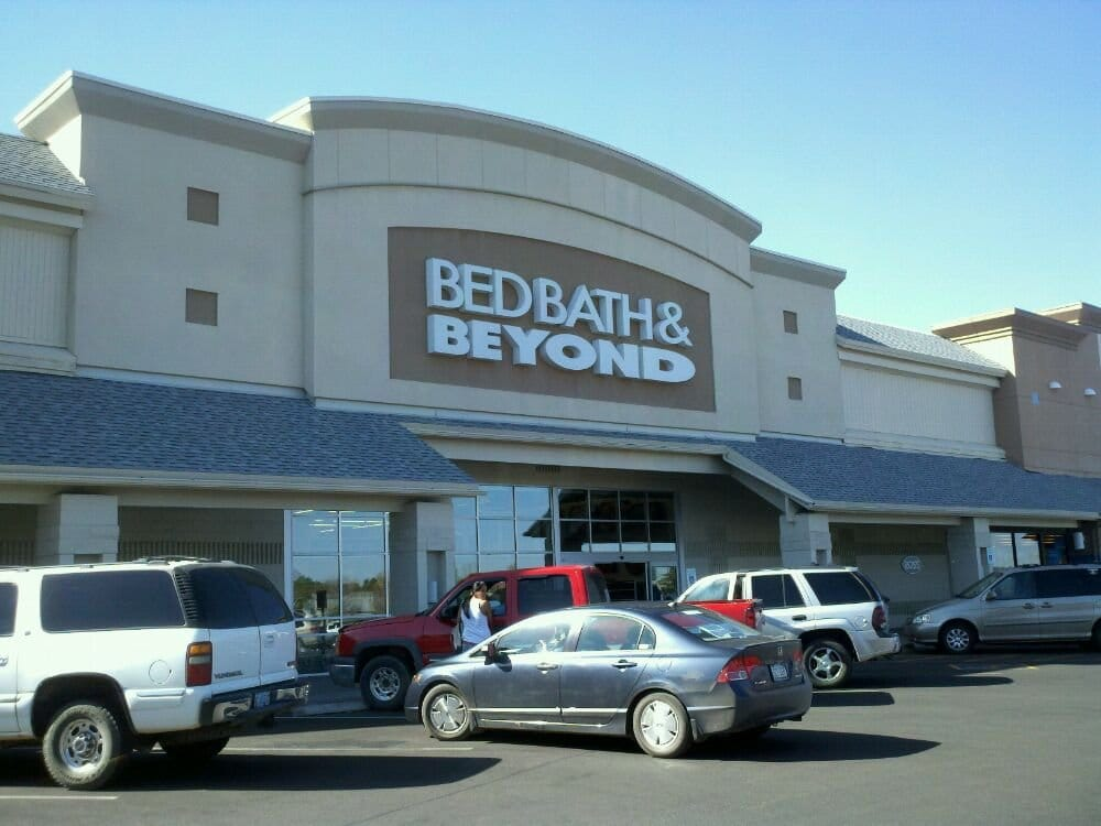 Bed Bath And Beyond Warranty