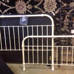 Consigned By Design 18 Photos Thrift Stores 7035 E