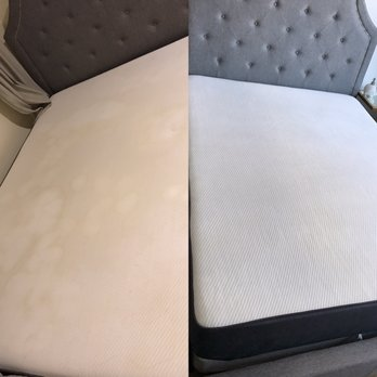 Photo Of Couch Cleaning Mattress Nyc New York Ny United States