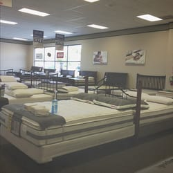 Photo Of Sleep Train Mattress Centers Petaluma Ca United States