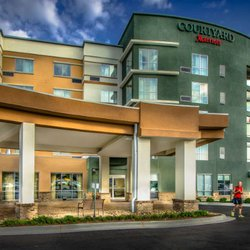 The Best 10 Hotels Near Yeager Airport In Charleston Wv Yelp