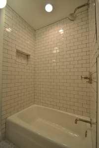 Bathroom Remodel Walnut Creek - Yelp