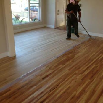 Omars Hardwood Floors  95 Photos  30 Reviews  Flooring