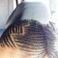 Billy Jean - Hair Salons - Harlem - New York, NY - Reviews ...