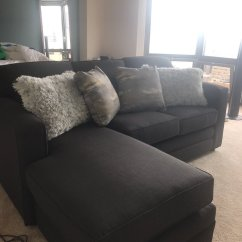 Sleeper Sofas Chicago Il Mini Corner Sofa Outdoor Thank You Fbr For Getting Me The Perfect I Love It Photo Of Far Below Retail United States