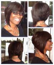 toni neal stylist - full sew