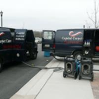 Photos for Capital Carpet Care - Yelp