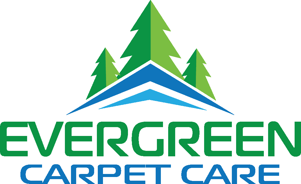 Evergreen Carpet Care