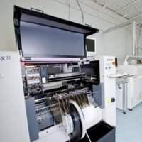 US Lighting Group - Pyyd arvio - 12 kuvaa - Lamput ja ...