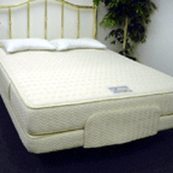 Photo Of Electropedic Beds Phoenix Az United States And Don T