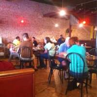 The Patio Italian Restaurant - Madisonville, TN | Yelp