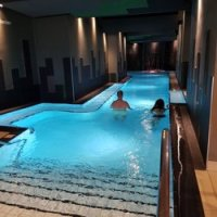 Therme Wien - 44 Photos & 47 Reviews - Swimming Pools ...