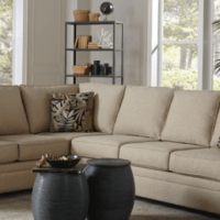 Direct Furniture Outlet - 16 Photos - Furniture Stores ...
