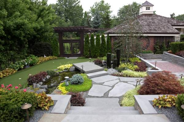 jr creative landscaping