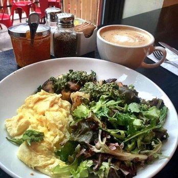 Marigold Kitchen  304 Photos  455 Reviews  Breakfast