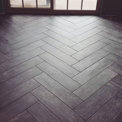 Romanoff Renovations  20 Photos  Flooring  Reno NV  Yelp