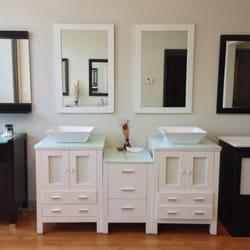 Home Design Outlet Center California 15 Photos & 41 Reviews