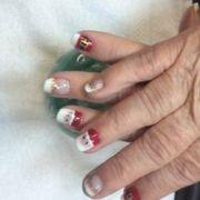 regal nails - 15 nail