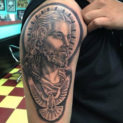 avenue tattoo 3020 santa