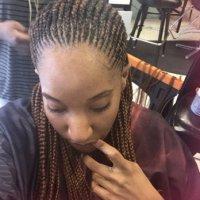 Aicha African Hair Braiding - 373 Photos & 20 Reviews ...