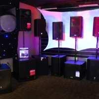 ProSound & Stage Lighting - PSSL - Cypress, CA, United ...