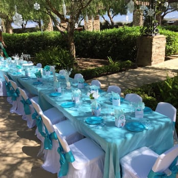 party rentals tables and chairs diy outdoor chair themes for kids rental 34 photos equipment photo of costa mesa ca united states