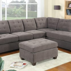 My Budget Furniture 127 Photos & 310 Reviews Furniture Stores