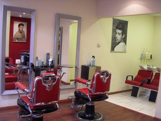 Arcade Coiffure Homme  Hair Salons  12 avenue Jean Jaurs Reims France  Phone Number  Last