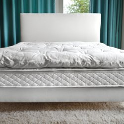 Photo Of Organic Mattresses Bedding Natural Mattress Matters Johns Creek Ga