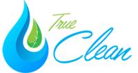 True Clean Carpet Care - Carpet Cleaning - 4445 ...