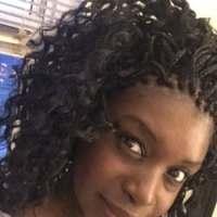 Union African Hair Braiding - Hair Salons - Harlem - New ...