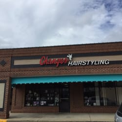 Changes Hairstyling 14 Reviews Hair Salons 222 W 21st St