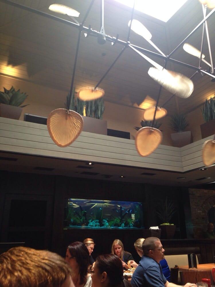 I Restaurants Near Me