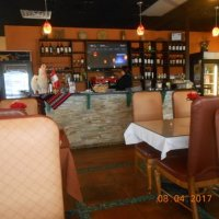 El Patio - 16 Photos & 10 Reviews - Peruvian - 603 Del ...
