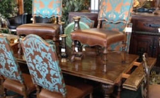 Furniture Buy Consignment 16 Photos Furniture Stores
