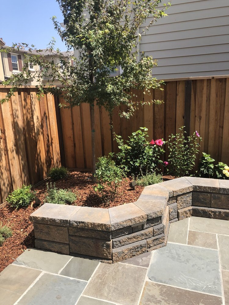 Affordable Landscapers Near Me
