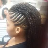 Maty African Hair Braiding - 51 Photos - Hair Stylists ...