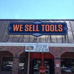Best Place To Sell Tools Near Me