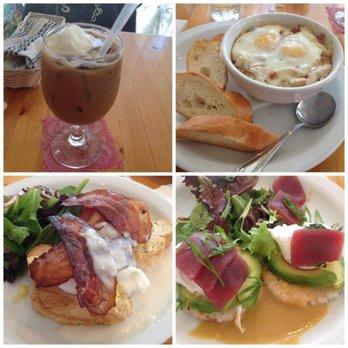 Cream Pot  1457 Photos  983 Reviews  Breakfast  Brunch