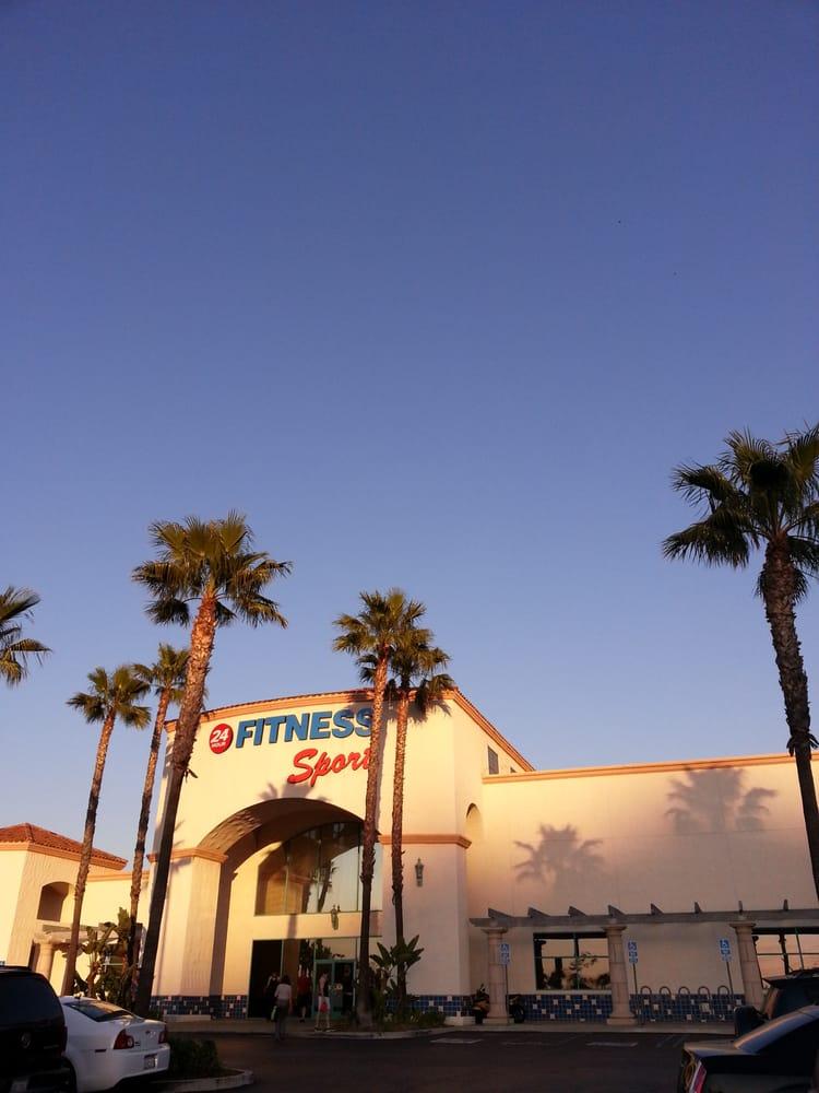 24 Hour Fitness Anaheim Hills : fitness, anaheim, hills, Fitness, Anaheim, Hills, FitnessRetro