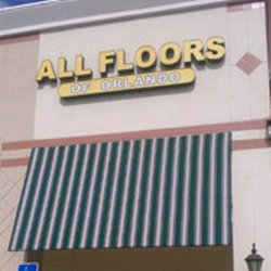 All Floors of Orlando  60 Photos  18 Reviews  Flooring