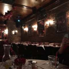 The Living Room Steakhouse Lounge Brooklyn Ny Standing Lamps 38 Photos 69 Reviews Italian 2402 Photo Of United States
