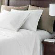 Photo Of Macon Bedroom Mattress Ga United States