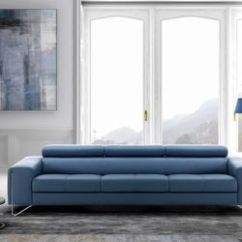 Blue Fl Sofa Grey Corner Tesco Euro Living Furniture 56 Photos Stores 1724 33rd St Photo Of Orlando United States The Hidden Treasures