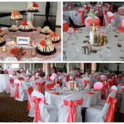 Wedding Reception Chair Covers And Sashes Kartell Audrey Lovely 22 Photos 35 Reviews Party Supplies Photo Of San Diego Ca United States Coral