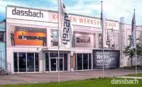 Niederlassung Dassbach Kchen in Krefeld - Yelp