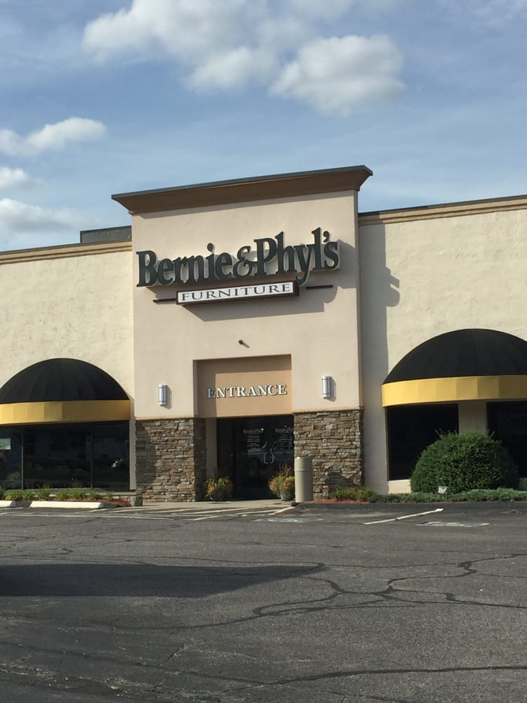 Bernie  Phyls Furniture  16 Photos  Furniture Stores